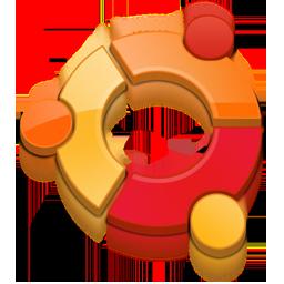 Qualisoft » Ubuntu Ubuntu Logo Png