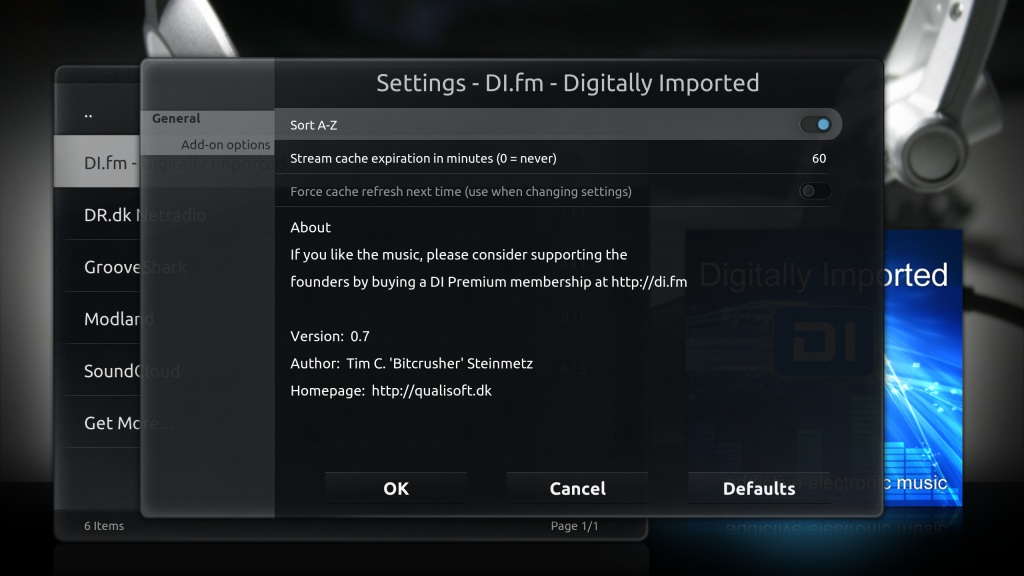 [Image: xbmc-difm-02.jpg]