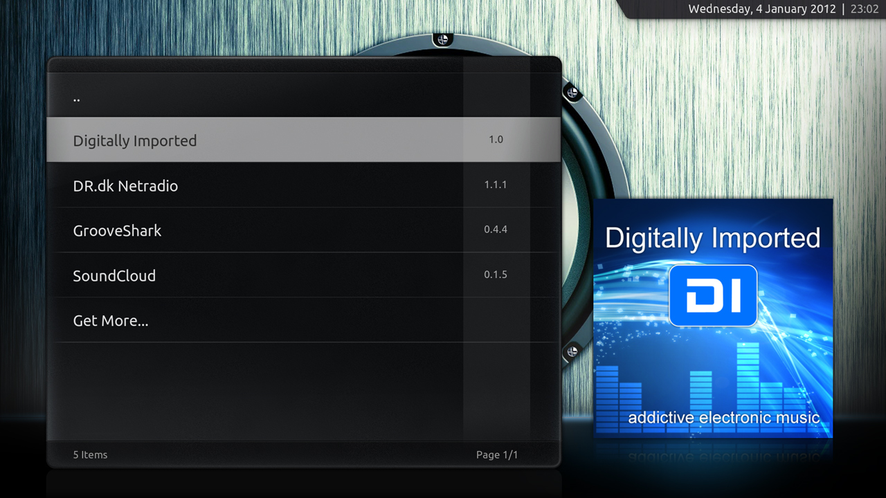 [Image: digitally-imported-xbmc-plugin.jpg]
