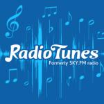 RadioTunes XBMC icon